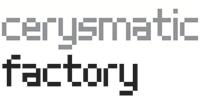Cerysmatic Factory