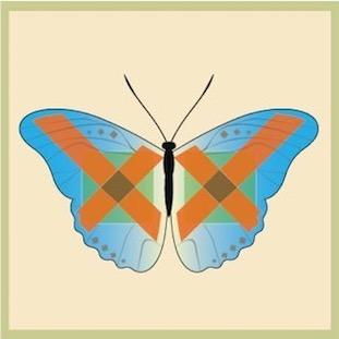 A Certain Ratio's Discographus Lepidoptera