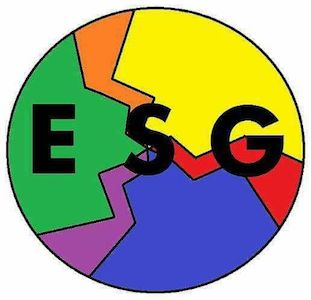 ESG live in Lyon and London