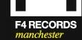 F4 Records