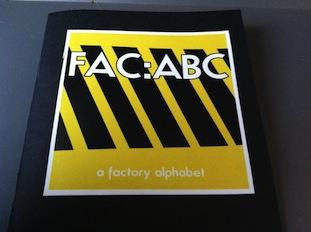 FAC ABC