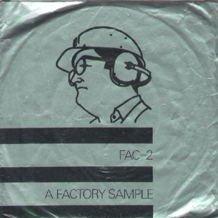 FAC 2 A Factory Sample