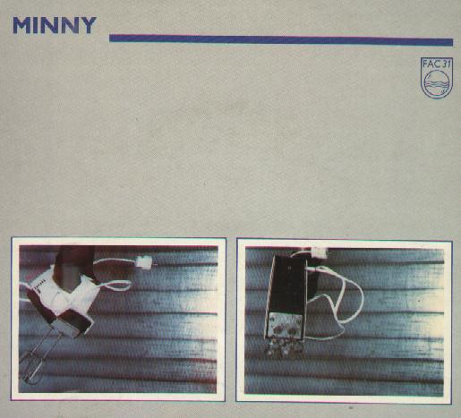FAC 31 Minny Pops Dolphin's Spurt