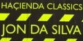 Evolution presents Hacienda Classics