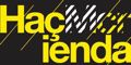 FAC 51 The Hacienda August Bank Holiday Special