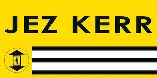 Jez Kerr - jezkerr.com