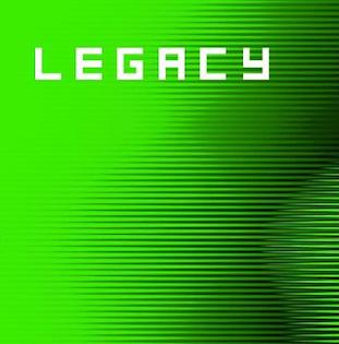 Legacy featuring DJs Seth Troxler & Dave Haslam