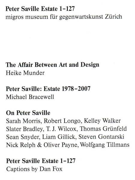 Peter Saville Estate 1 - 127; inside detail [3]