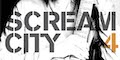 Scream City #4 additional material
