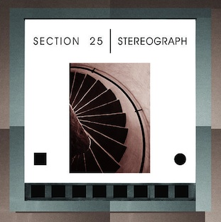Section 25/Stereograph split 12