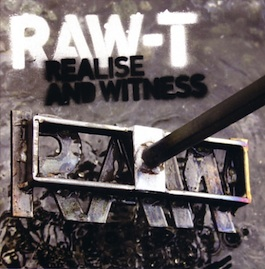R4M15 Realise and Witness