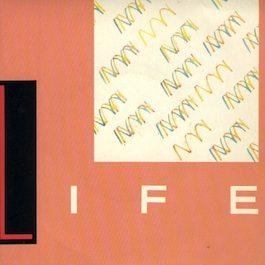 FAC 106 LIFE Tell Me
