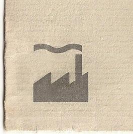 FAC 115 Second generation notepaper