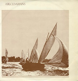 Factory Records: ABECEDARIANS