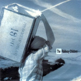 FAC 167 THE RAILWAY CHILDREN Brighter