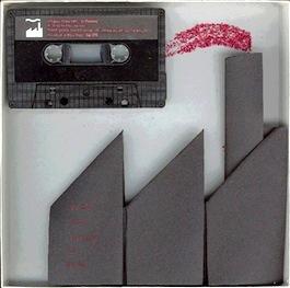 FAC 175 Christmas gift 1986
