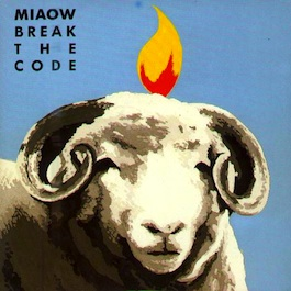 FAC 189 MIAOW Break the Code