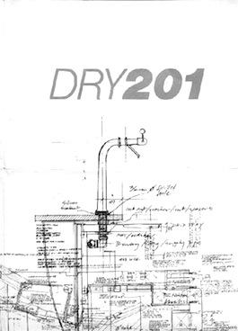 FAC 201 Dry