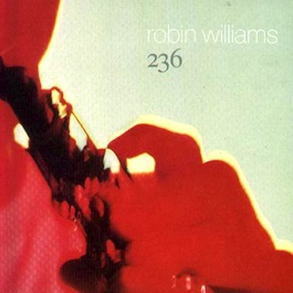 FACT 236 ROBIN WILLIAMS Oboe and Piano ('236')
