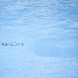 FAC 269 KALIMA Shine (Remix)