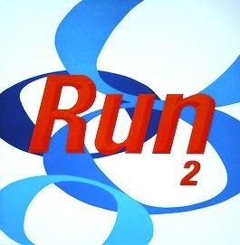 FAC 273 NEW ORDER Run 2