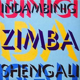FAC 278 INDAMBINIGI Zimba