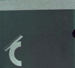 FACD 296 Factory Classical 5-CD Set