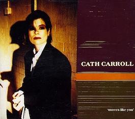 FAC 307 CATH CARROLL Moves Like You