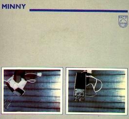 FAC 31 MINNY POPS Dolphin Spurt