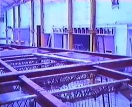 FAC 54 Hacienda Construction video