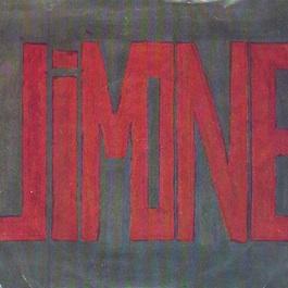 FAC 78 Jimone