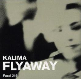 FACD 219 KALIMA Flyaway