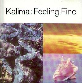 FACT 249 KALIMA Feeling Fine