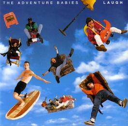 FACD 335 Laugh