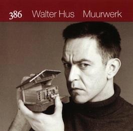 FACD 386 WALTER HUS Muurwerk