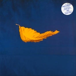 FAC 183 NEW ORDER True Faith