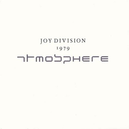 FAC 213 JOY DIVISION Atmosphere