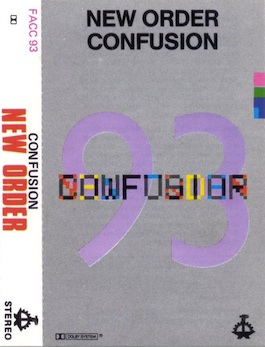 FAC 93 NEW ORDER Confusion