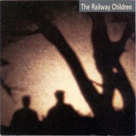 FACT 185 THE RAILWAY CHILDREN Reunion Wilderness