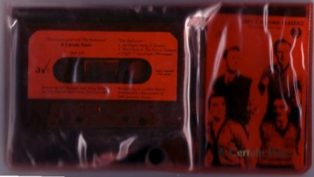 FACT 16a/b The 