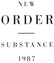 FACT 200 NEW ORDER Substance