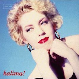 FACT 206 KALIMA Kalima!