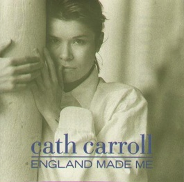 Factory Records: CATH CARROLL