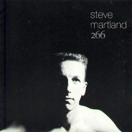 FACT 266 STEVE MARTLAND Steve Martland ('266')
