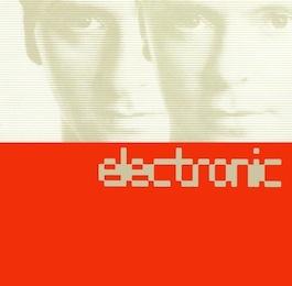 FACT 290 ELECTRONIC Electronic