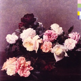 FACT 75 NEW ORDER Power, Corruption & Lies