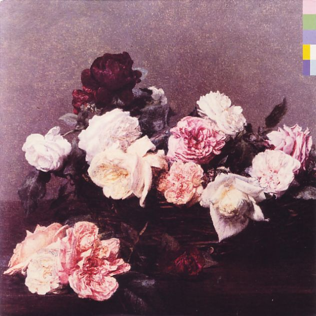 FACT 75 Power Corruption and Lies; front cover detail