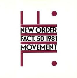 FACTUS 50 NEW ORDER Movement
