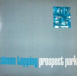 FBN 41 SIMON TOPPING Prospect Park