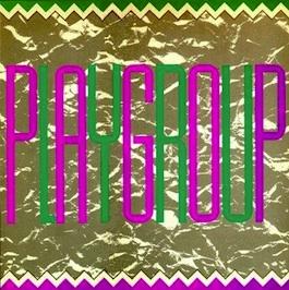 FBN 49 PLAYGROUP Euphoria